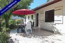 80 m²  Andernos-les-Bains Quartier CAPSUS 4 pièces Maison