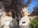 Maison 150 m² 6 pièces Pouilly-sous-Charlieu