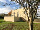 100 m² Maison 4 pièces  Brains-sur-Gée sarthe