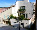 Maison 145 m² La Cadière-d'Azur  7 pièces