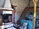 Maison  Montcuq  200 m² 7 pièces