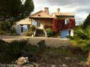 Maison 200 m² 7 pièces Montcuq
