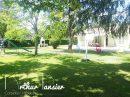 Maison  Montcaret  105 m² 4 pièces