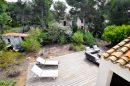 140 m² Maison  6 pièces Saint-Cyr-sur-Mer
