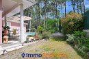 Maison 123 m² 6 pièces Arès En bordure de forêt classée