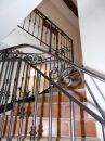 6 pièces Maison Saint-Cyr-sur-Mer  140 m²