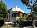 140 m² Maison  Saint-Cyr-sur-Mer  6 pièces
