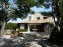 Maison 140 m² Saint-Cyr-sur-Mer  6 pièces