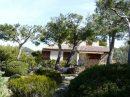 Maison 140 m² 6 pièces Saint-Cyr-sur-Mer