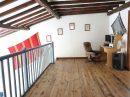 Maison  Aulnay  5 pièces 174 m²