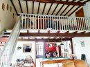 174 m² Aulnay  5 pièces Maison