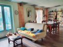 Maison  Aulnay  174 m² 5 pièces