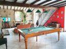 Aulnay  Maison 5 pièces 174 m²