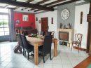 174 m² Aulnay   Maison 5 pièces