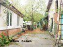 Maison 180 m² 5 pièces Bergerac