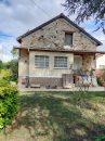 Maison 85 m² Juvisy-sur-Orge plateau 4 pièces