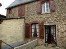 Maison 100 m² Trans Mayenne 4 pièces