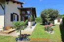 Andernos-les-Bains  Maison 6 pièces  145 m²