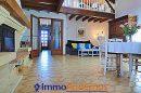 Maison 145 m² Andernos-les-Bains  6 pièces