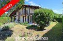Maison 145 m² 6 pièces Andernos-les-Bains