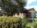 Maison  Saint-Symphorien-de-Lay  150 m² 0 pièces
