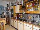 Maison Arnouville  82 m² 4 pièces