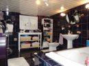 82 m²  4 pièces Arnouville  Maison