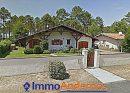 Maison Andernos-les-Bains  107 m² 5 pièces