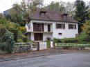 Maison 240 m² Périgueux  8 pièces
