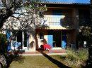 Saint-Cyr-sur-Mer  Maison 96 m²  4 pièces