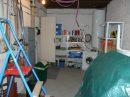 96 m²  Maison Saint-Cyr-sur-Mer  4 pièces