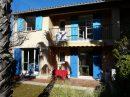 Saint-Cyr-sur-Mer  96 m²  4 pièces Maison