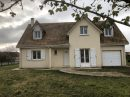 Les Andelys Plateau Résidence Delafontaine  7 pièces 131 m² Maison
