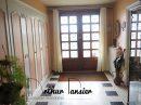 6 pièces 184 m² Maison  Pineuilh