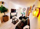 Maison 120 m² Toul  5 pièces