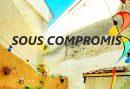 Maison Toul  120 m² 5 pièces