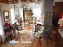 Maison  Pessac-sur-Dordogne  4 pièces 136 m²