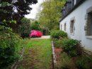 Maison Morlaix  8 pièces  245 m²