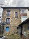 Maison  Villeneuve-le-Roi faisanderie bas gare 160 m² 7 pièces