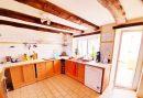6 pièces 190 m²  Uruffe  Maison