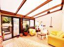 Maison  Uruffe  6 pièces 190 m²