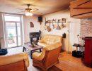 Uruffe  6 pièces 190 m²  Maison