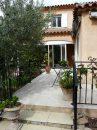 132 m² 6 pièces Maison