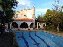 6 pièces Saint-Cyr-sur-Mer  Maison 200 m²
