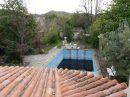 200 m² 6 pièces Maison  Saint-Cyr-sur-Mer