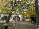 Maison 200 m² Saint-Cyr-sur-Mer  7 pièces