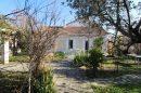 Maison  Arles  5 pièces 100 m²