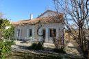 Maison 100 m² Arles  5 pièces