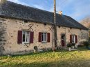 Maison Sillé-le-Guillaume (72140) sarthe 80 m² 3 pièces