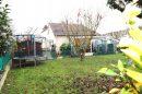 Maison  Chelles CHANTEREINE 5 pièces 90 m²